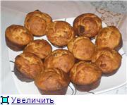 Простые рецепты БГ/БК/БС диеты E769e50be5c4t