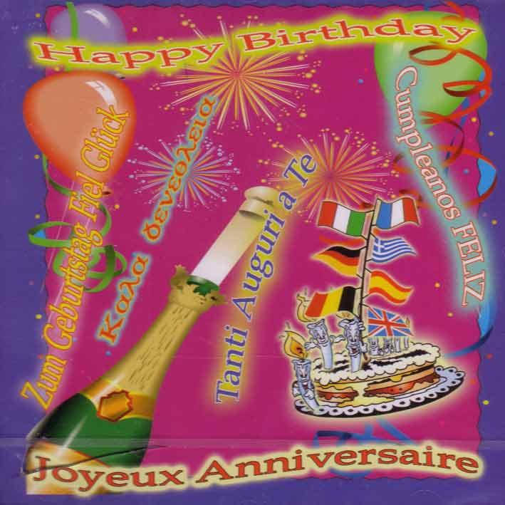 bon anniversaire!!!! - Страница 2 009193014eb3