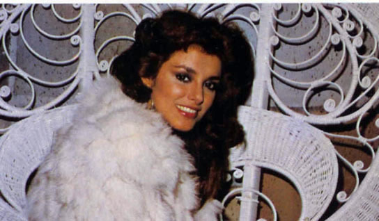Лусия Мендес/Lucia Mendez 4 - Страница 27 C9628c18b0b3