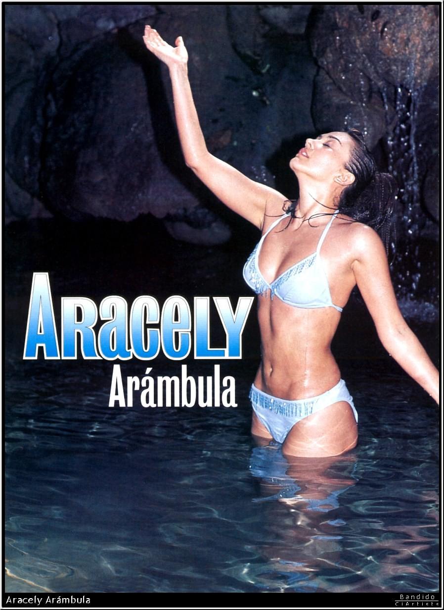 Арасели Арамбула / Aracely Arambula Da0fab366d77