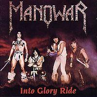 Manowar (heavy metal) 4611d6d2148b