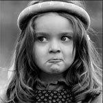 Аватары с детьми - Страница 2 30dc94b903aa