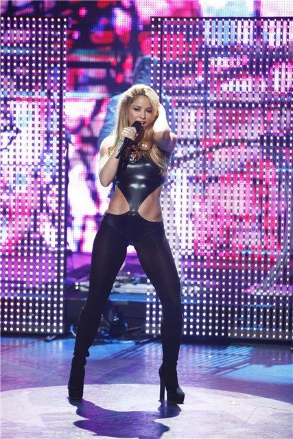 Shakira/Шакира 2aeccd0380a1