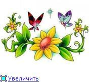Идеи для росписи. E4cc50039e3bt