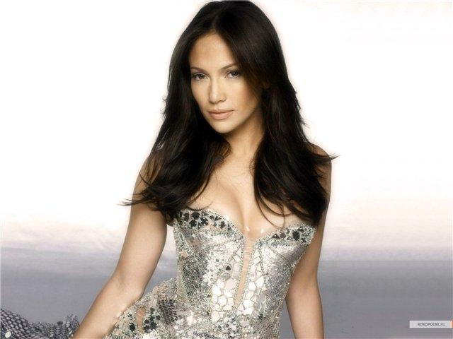 Дженнифер Лопес/Jennifer Lopez - Страница 3 C3ff3bc4d3e1