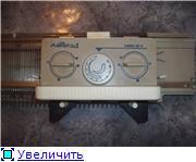 Инструкция к вязальной машине Ладога-1 Be6563fbb5a5t