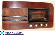 """Радиоприемники """"Салют"""". 6a1d6b5b1ca3t"""
