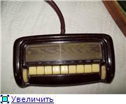 Радиоприемник Фестиваль. 8a9f767c616bt