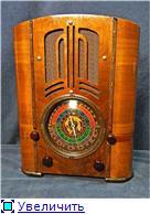 The Radio Attic - коллекции американских любителей радио. 47c6f48c15c0t