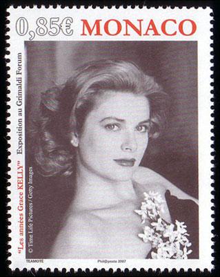 Prinzessin auf Briefmarken! B072b782a8ff
