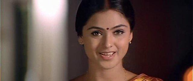 Возлюбленная / Priyamaanavalаe (2001) - Страница 3 E63cdcc8a09a