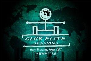 2010.09.23 - M.I.K.E. - Club Elite Sessions 167 (2010.09.23) 17defb44c095