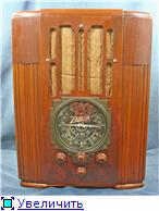 Zenith Radio Corp.; Chicago, Illinois (USA). 4d9f69663589t
