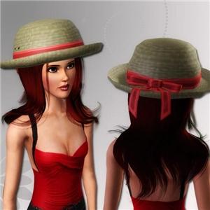 Головные уборы, шляпы - Страница 2 Fdc1338ceaa6