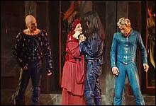 Roméo et Juliette 16451a467456