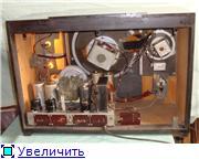 """Радиоприемники """"Сименс"""". Ae8131902ce7t"""