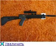 """Кто что думает про пистолет """"Велес"""" от Эдгана? 5160391b1b69t"""