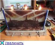 "Радиоприемники ""Салют"". 480d9c156a4ft"