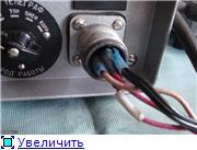 """Радиоприемник """"Р-313М2"""". 48642c78c604t"""
