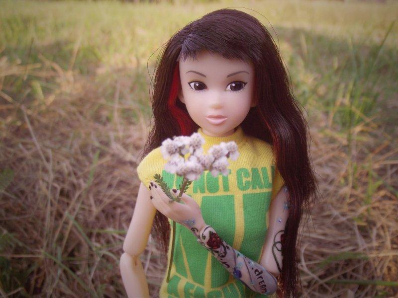 Akane: my dolls. 8c697f96a67e