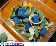 Мыльные камни - Страница 4 B2a44fe0c218t
