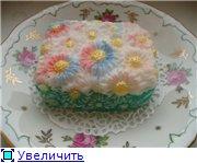 Украиночкины хвастушки - Страница 3 3182ae19e12bt