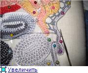 МК край изделия от Алиски 2444b7658147t