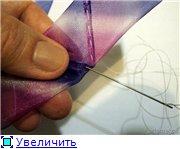 Цветы из ткани  14f43e094fe3t