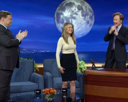 Jennifer Aniston - Страница 6 11fff1aaf2dc