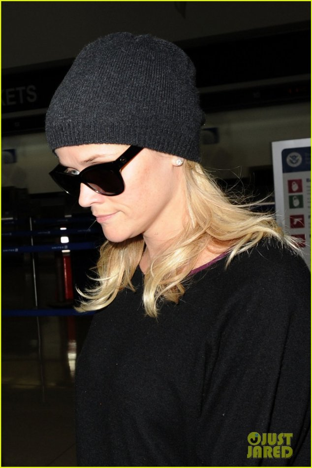 Reese Witherspoon  - Страница 2 516a9efcb338