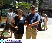 "Аргентина и Бразилия...""Путевые заметки непутёвого туриста""... 363248fe0887t"