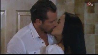 Un refugio para el amor [Televisa 2012] / თავშესაფარი სიყვარულისთვის - Page 4 E080bdd2f932