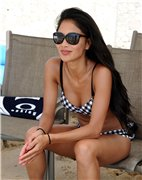 Nicole Scherzinger - Страница 11 5c91c1ae05aft