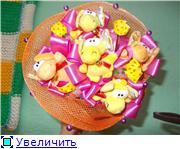 Букеты из игрушек C8086377c477t