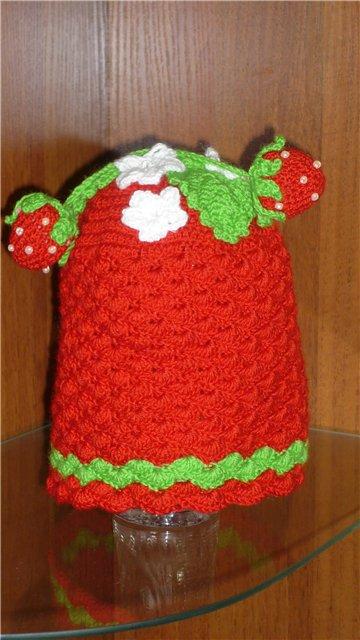 Вязание (одежда) - Страница 4 28cf787a141a