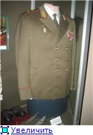 Military museums that I have been visited... 614a3e9c7686t
