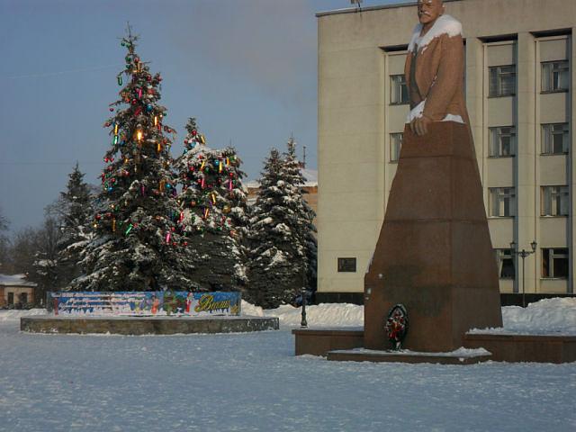 Бердичев 2012 года E49da0a1e7dc
