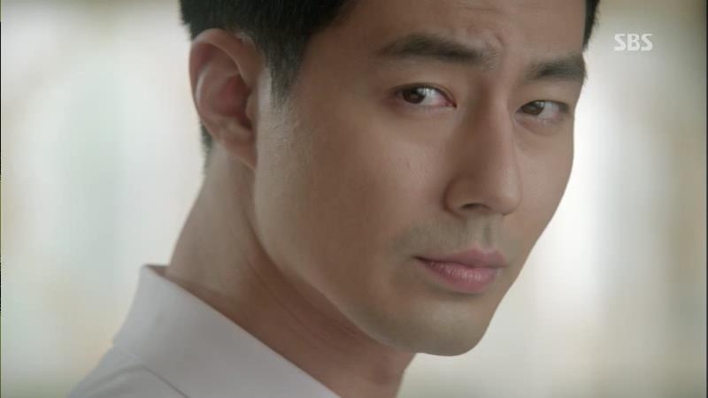 Чо Ин Сон / Jo In Sung / Jo In Seong / 조인성  - Страница 2 1b434f932e6d