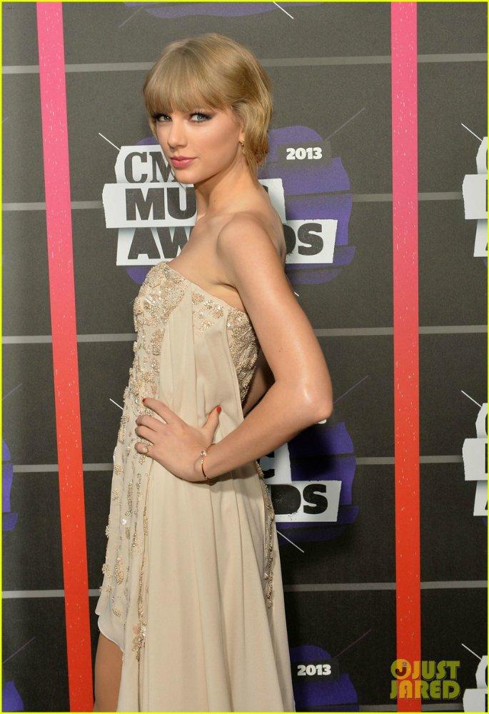Taylor Swift / Тэйлор Свифт - Страница 6 Db2dadab5913