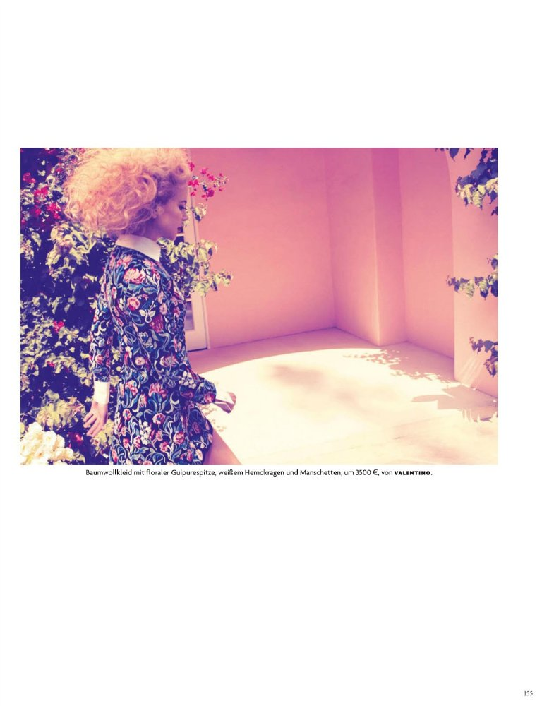 Nicole Kidman - Страница 14 9c19d357b5c1