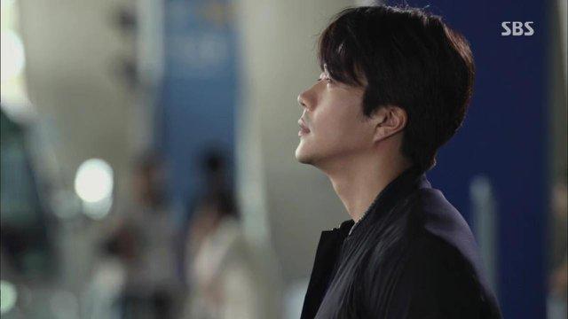 Сериалы корейские - 9 - Страница 19 D50e46742420