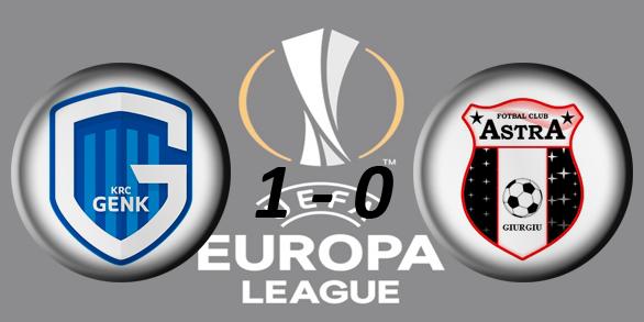 Лига Европы УЕФА 2016/2017 - Страница 2 1bc6e1730abe