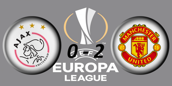 Лига Европы УЕФА 2016/2017 - Страница 2 84a56efda0ea