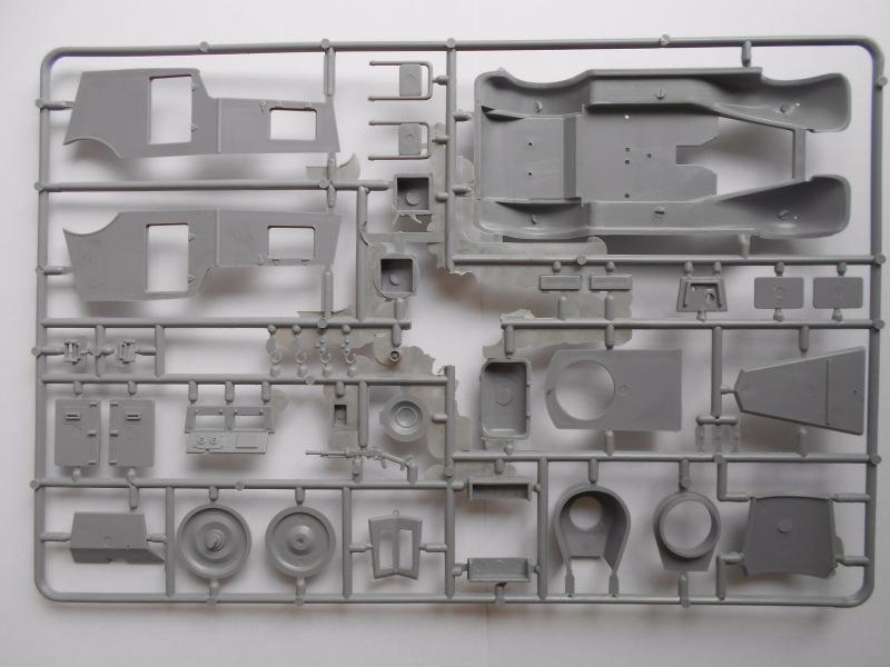 Обзор БА-20 (Арк-модел №35004 и НПФ Старт) E888e75db4e4