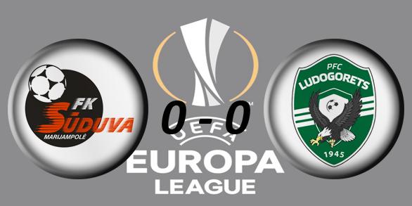 Лига Европы УЕФА 2017/2018 Ba0763b72f98