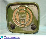 "Радиоприемник ""Тула"". D1b3428bc869t"
