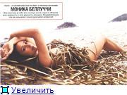 Моника Беллуччи / Monica Bellucci - Страница 4 3f94418fe2act