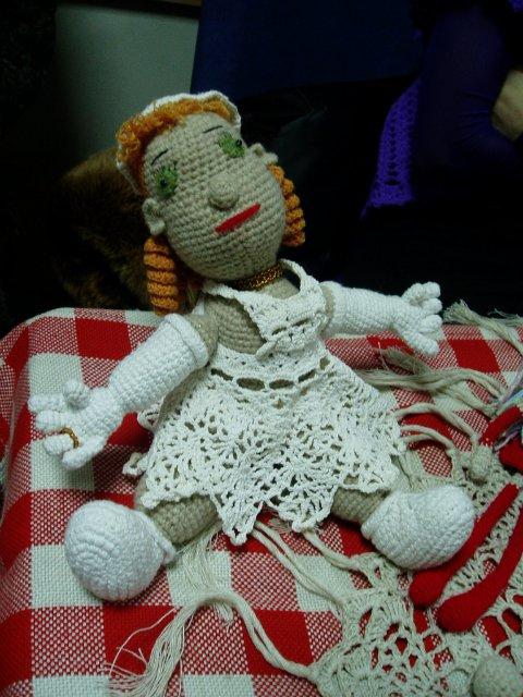 Выставка кукол в Запорожье D97a56a4eac0