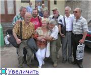 Похороны кавалера Золотого креста Заслуги Юрия Шаркова 05a0c55cad56t