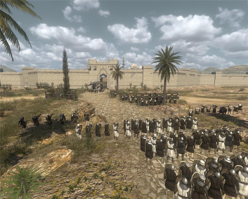 [A] Crusaders Way to Expiation (CANCELADO) - Página 3 B76077a0b3ef